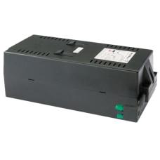 APC by Schneider Electric APCRBC108 UPS
