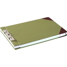 Wilson Jones 3 Ring Binder With