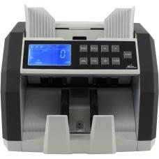 Royal Sovereign RBC ED200 Banknote counter