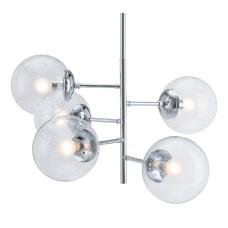 Zuo Modern Somerset Ceiling Lamp 63