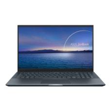 Asus ZenBook 14 UX435 UX435EG XH74