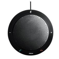 Jabra SPEAK 410 Microsoft Ready USB