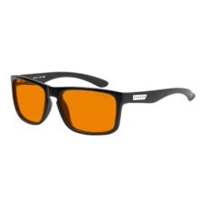 GUNNAR Intercept Gaming glasses amber onyx