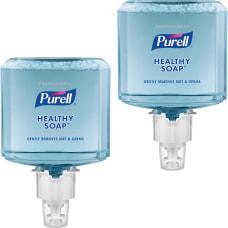 Purell Professional ES6 Healthy Foam Hand