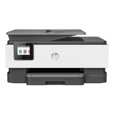 HP OfficeJet Pro 8035 Wireless InkJet