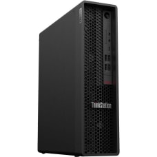 Lenovo ThinkStation P340 30DK003QUS Workstation 1