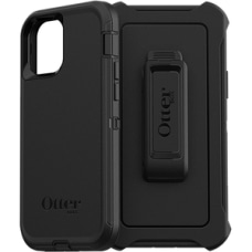 OtterBox Defender Rugged Carrying Case Holster