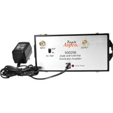 Eagle Aspen Signal Amplifier 215 MHz