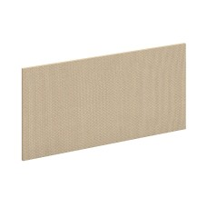 Bush Business Furniture Components Elite Tackboard