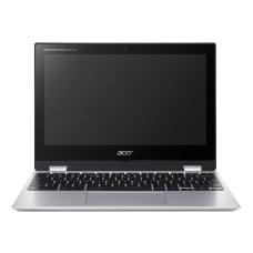 Acer Spin 311 Refurbished Chromebook 116