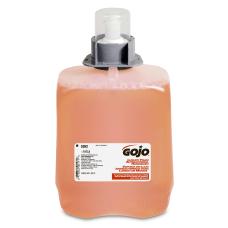 Gojo FMX 20 Dispenser Antibacterial Handwash