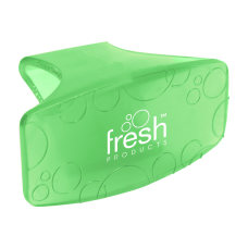 Fresh Products Hang Tag Air Fresheners