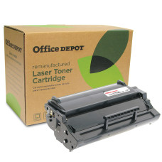 Office Depot Brand 310 3545 Remanufactured