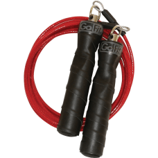 GoFit Pro Cable Rope 108 Length