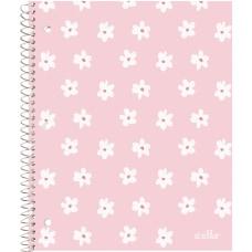 Office Depot Brand Stellar Poly Notebook
