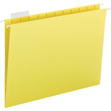Business Source 15 cut Hanging File