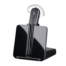 Plantronics CS540 Wireless Office Phone Headset
