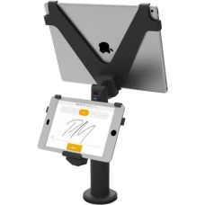 Compulocks Mounting Bracket for iPad 1