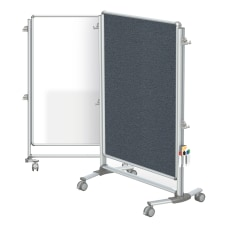 Ghent Nexus Jr Partition Double Sided