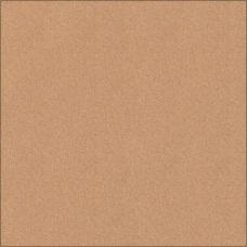 U Brands Cork Canvas Tile Board
