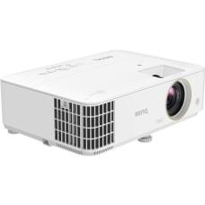BenQ TH685i 3D Ready DLP Projector