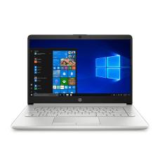 HP 14 dk0053od Laptop 14 HD