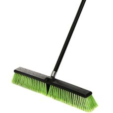 Alpine 24 Multi Surface Push Broom
