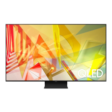 Samsung Q90T QN75Q90TAF 745 Smart LED