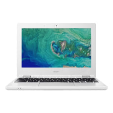Acer Chromebook 11 Refurbished Laptop 116