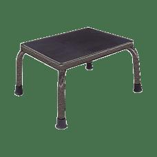 Hausmann Anti Skid Footstools 250 lb
