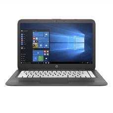HP Stream 14 cb190nr Laptop 14