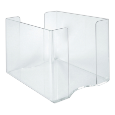 Azar Displays Acrylic Paper Ream Holder