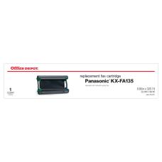 Office Depot Brand 45P Panasonic KX