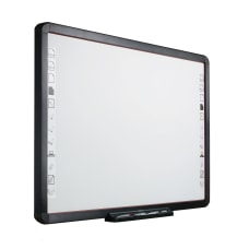 IdeaMax R5 600 Interactive Whiteboard