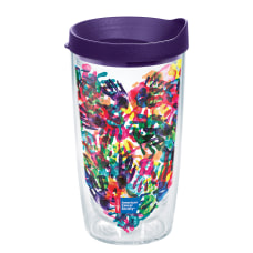 Tervis American Cancer Society Tumbler With