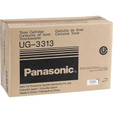 Panasonic UG3313 Toner Cartridge Laser Standard