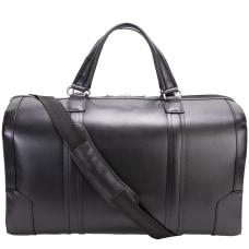 McKlein L Series Kinzie Duffel Bag