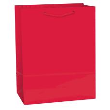 Amscan Glossy Medium Gift Bags 9