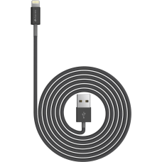 Kanex Charge and Sync Cable with