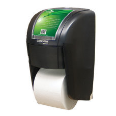 Cascades Tandem X2 Bathroom Tissue Dispenser