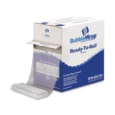 Air Cellular Cushioning Material 12 12