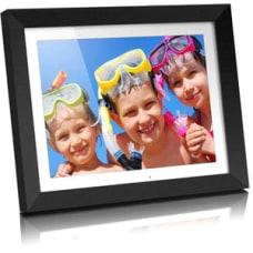 Aluratek Digital Frame 15 Digital Frame