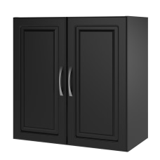 Ameriwood Home Kendall 24 Wall Cabinet