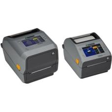 Zebra ZD621d Label printer direct thermal