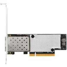 Asus 10GbE SFP Network Adapter PCI