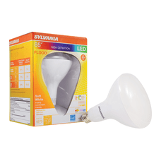 Sylvania LEDvance BR40 Dimmable 1075 Lumens