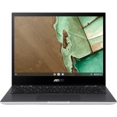 Asus Chromebook Flip CM3 CM3200FVA DS42T