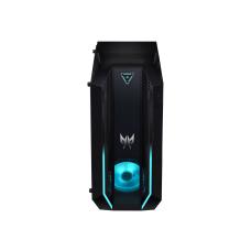 Acer Predator PO3 600 Gaming Desktop