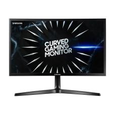 Samsung C24RG50 235 Full HD Curved