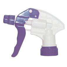 Continental Pro Sprayer 902 Trigger Sprayer
